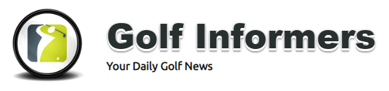 golfinformers.com Logo