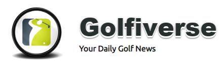 golfiverse.com Logo