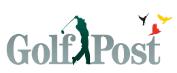 golfpost.de Logo