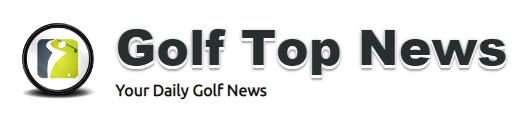 golftopnews.com Logo