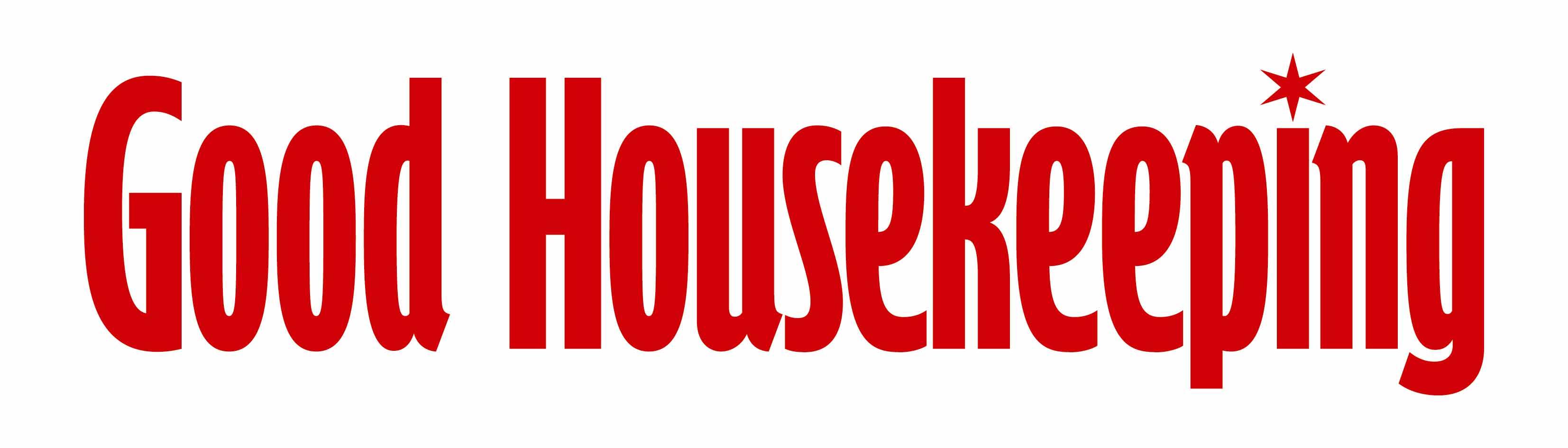 goodhousekeeping.co.uk Logo
