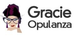 gracieopulanza.com Logo