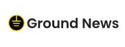 ground.news Logo