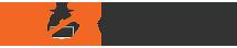 hackbusters.com Logo