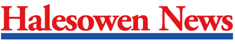 halesowennews.co.uk Logo