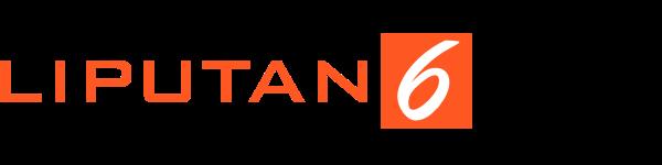 health.liputan6.com Logo