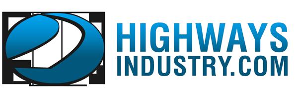 highwaysindustry.com Logo