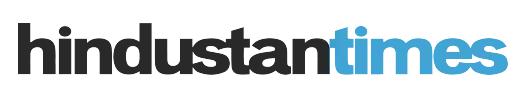 hindustantimes.com Logo