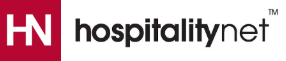 hospitalitynet.org Logo
