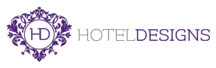 hoteldesigns.net Logo