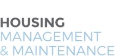 housingmmonline.co.uk Logo