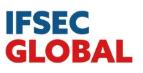 ifsecglobal.com Logo