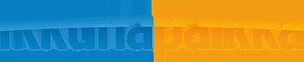 ikkunapaikka.fi Logo