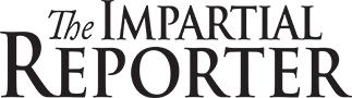 impartialreporter.com Logo