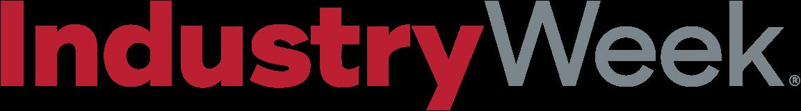 industryweek.com Logo