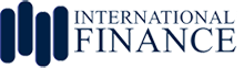 internationalfinance.com Logo