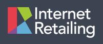 internetretailing.net Logo