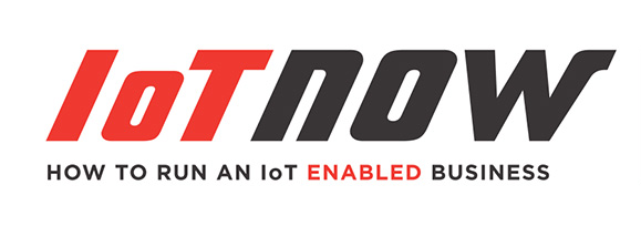 iot-now.com Logo