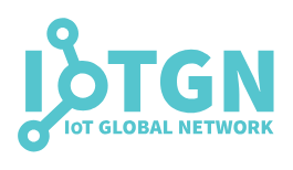 iotglobalnetwork.com Logo