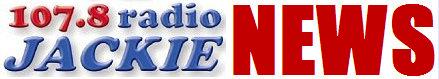 radiojackie.com Logo