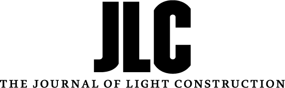 jlconline.com Logo