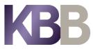 kbbonline.com Logo