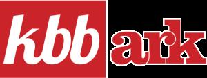 kbbark.com Logo