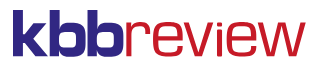 kbbreview.com Logo