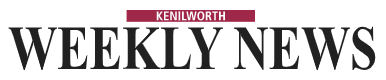 kenilworthweeklynews.co.uk Logo