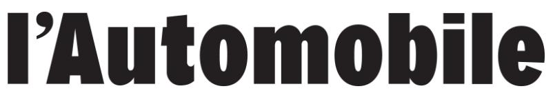 lautomobile.aci.it Logo