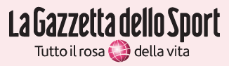 gazzetta.it/ Logo
