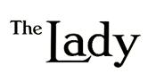 lady.co.uk Logo