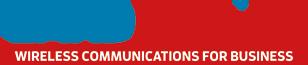 landmobile.co.uk Logo