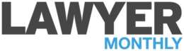 lawyer-monthly.com Logo