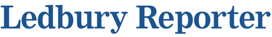 ledburyreporter.co.uk Logo