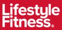 lifestylefitness.co.uk Logo