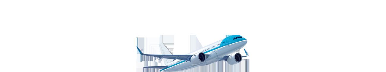 lifney.com Logo