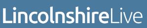 lincolnshirelive.co.uk Logo