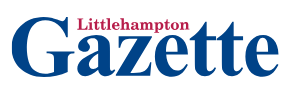 littlehamptongazette.co.uk Logo