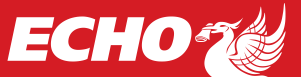 liverpoolecho.co.uk Logo