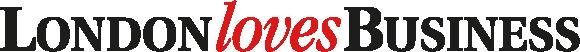 londonlovesbusiness.com Logo