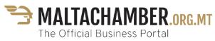 maltachamber.org.mt Logo