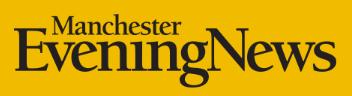 manchestereveningnews.co.uk Logo