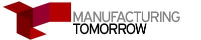 manufacturingtomorrow.com Logo