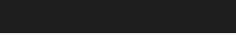 marieclaire.ro Logo