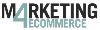 marketing4ecommerce.net Logo