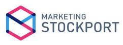 marketingstockport.co.uk Logo