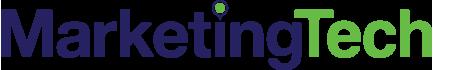 marketingtechnews.net Logo