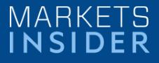 markets.businessinsider.com Logo