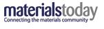 materialstoday.com Logo